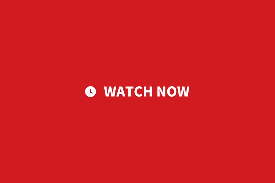 watch now archive kousei ikeda